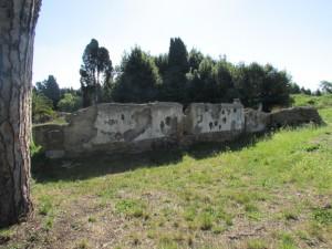 6.Ostia Antica