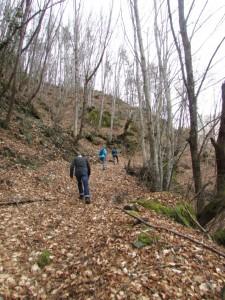 14.Ivan Rilski's cave