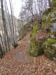 15.Ivan Rilski's cave