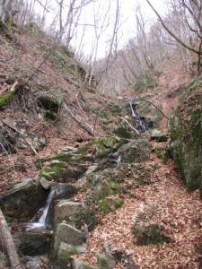 18.Ivan Rilski's cave