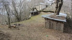 21.Ivan Rilski's cave