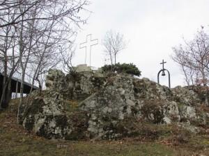 27.Ivan Rilski's cave