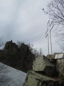 30.Ivan Rilski's cave
