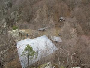 31.Ivan Rilski's cave