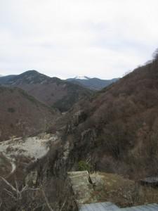 32.Ivan Rilski's cave
