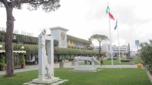 1.Pisa