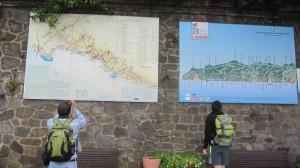 10.Monterosso al Mare