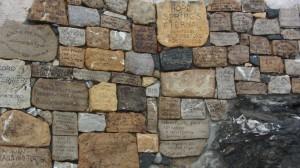 11.Monterosso al Mare