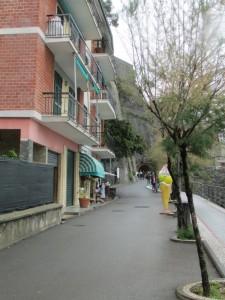 12.Monterosso al Mare