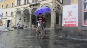 13.Lucca