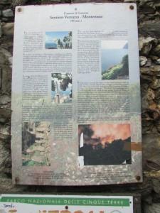 18.Monterosso al Mare-Vernazza
