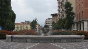 2.Pisa
