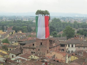 22.Lucca