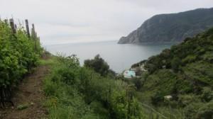 23.Monterosso al Mare-Vernazza