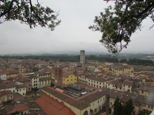 27.Lucca