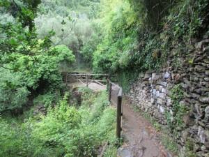 27.Monterosso al Mare-Vernazza