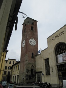29.Lucca