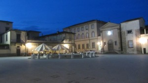 3.Lucca