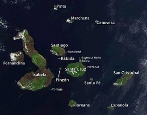 325px-Galapagos-satellite-esislandnames