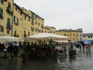 34.Lucca