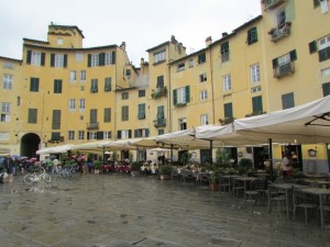 35.Lucca