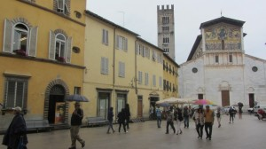 36.Lucca