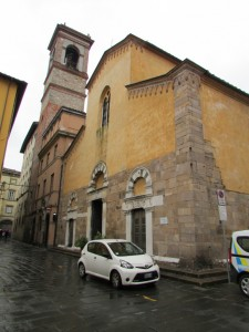 39.Lucca