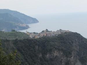 49.Vernazza-Corniglia