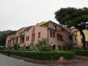 5.Monterosso al Mare