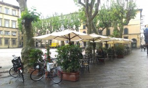 50.Lucca