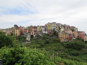 50.Vernazza-Corniglia