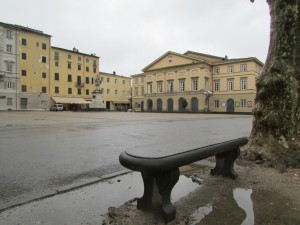 51.Lucca