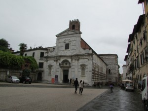 52.Lucca
