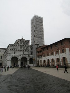 53.Lucca