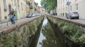 56.Lucca