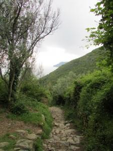 63.Corniglia-Manarola