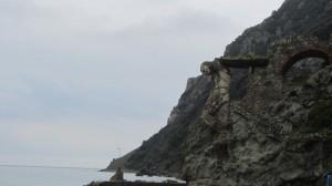 7.Monterosso al Mare