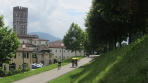 77.Lucca
