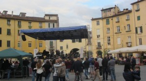 78.Lucca