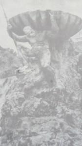 8.Monterosso al Mare