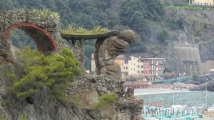 9.Monterosso al Mare