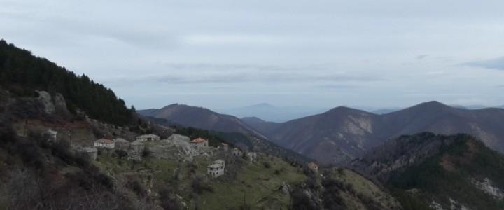 Врата, Изворово и Бор – нови бисери от Източните Родопи