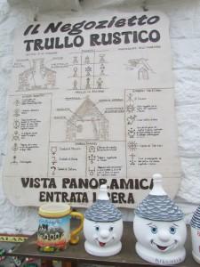 28.Alberobello