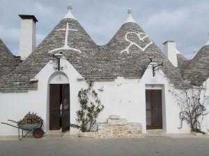 29.Alberobello