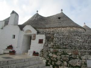 37.Alberobello