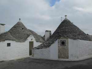 40.Alberobello