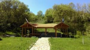 2.Nedyalkova Grashtitsa