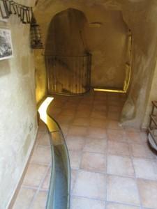 15.Sassi di Matera-Sasso Caveoso
