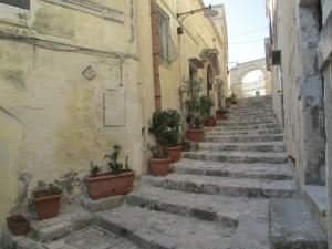 30.Sassi di Matera-Civita