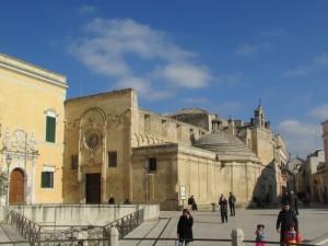 56.Matera-chiesa di San Domenico